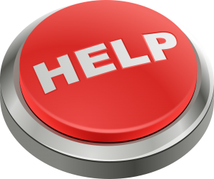 help-153094