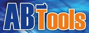 ab1-tools